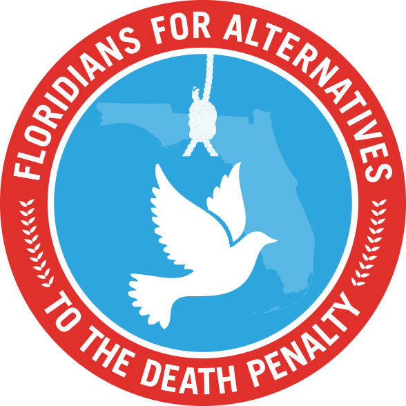 Florida Death Penalty Fact Sheet - Floridians for Alternatives to